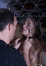 Trapped Pleasure, pic #13