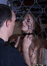 Trapped Pleasure, pic #14