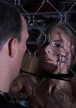 Trapped Pleasure, pic #15