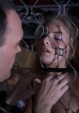 Trapped Pleasure, pic #16