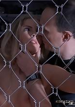 Trapped Pleasure, pic #7