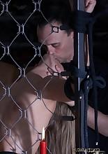 Trapped Pleasure, pic #10