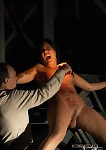 Passionate Hunger, pic #16