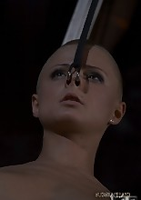 The Bondage Goddess, pic #15