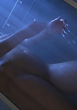 Wet Emotions, pic #2