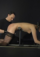 Enslaved Seduction, pic #13
