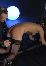 Enslaved Seduction, pic #14