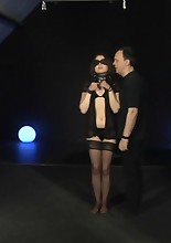 Enslaved Seduction, pic #2