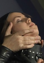 Enslaved Seduction, pic #3