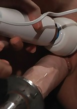 Horny for sub experience, pic #11